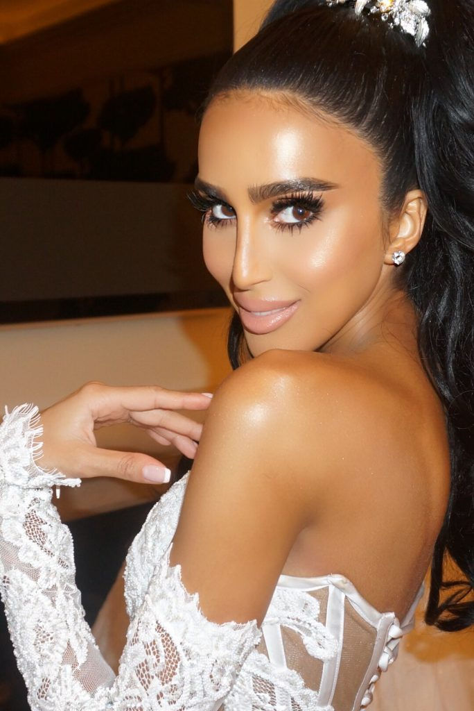 lilly ghalichi � official website 187 the lilly lashes